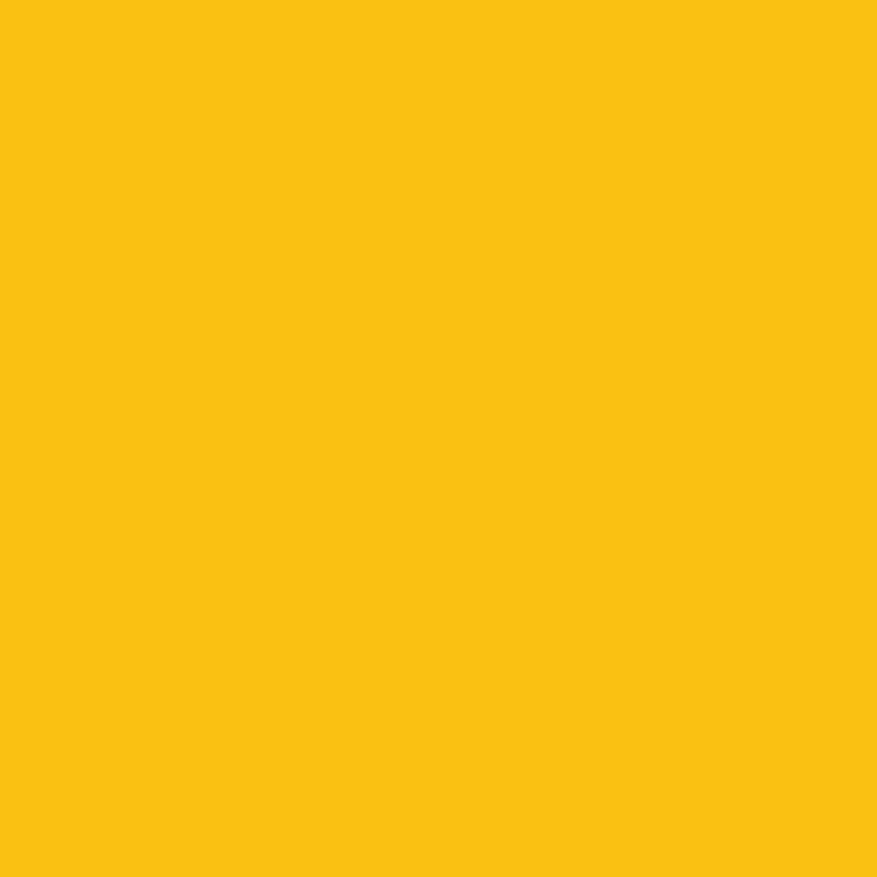 Paróquia de Palhais/Santo António